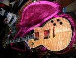 2014 gibson custom - Miniature