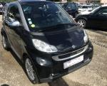 Smart fortwo coupe 71 pure - Miniature