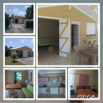 Locataion bungalows - Miniature
